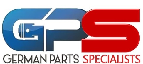 German Parts Specialist